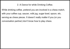 coffeedancedescription1
