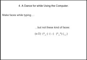 computerdancedescription