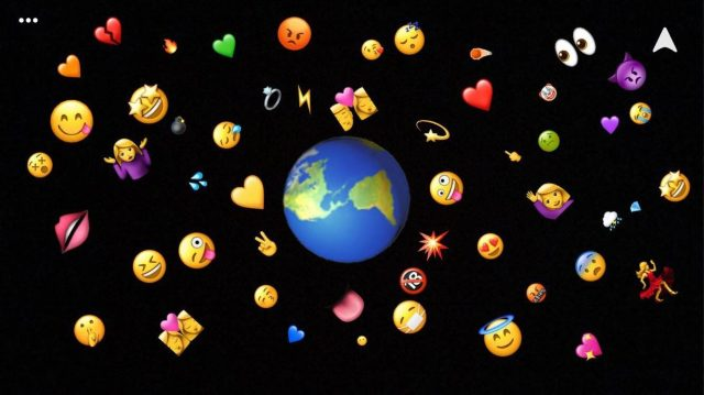 Emojiland_Bild