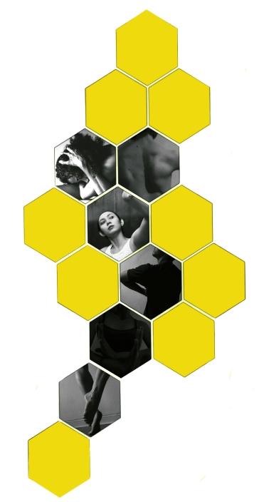 2-soft-yellow3